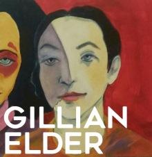 gillian-art